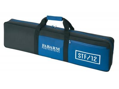SAC TACTICAL FABARM STF 12