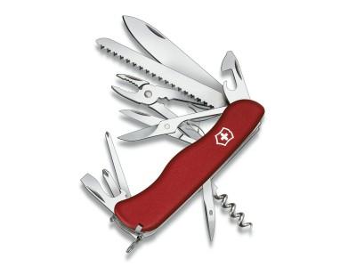 Couteau multifonction suisse victorinox hercules
