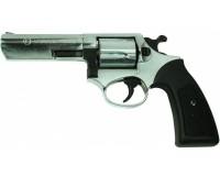 REVOLVER KIMAR POWER  CHROME 9mm RK