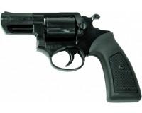 REVOLVER KIMAR COMPETITIVE BRONZE Cal.9mm R