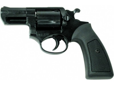 REVOLVER KIMAR COMPETITIVE BRONZE Cal.9mm R