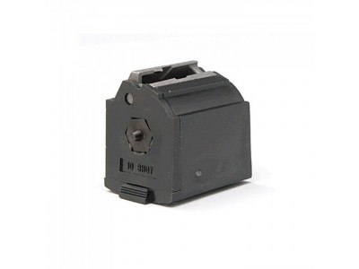 CHARGEUR ROTATIF BX-1 RUGER 10 COUPS