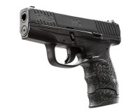 PISTOLET WALTHER PPS M2 POLICE 9x19