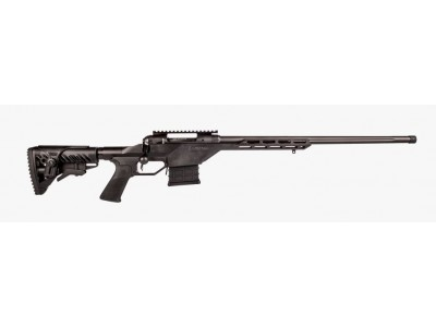 "CARABINE FIL SAVAGE 10 BA DEALTH/DRAKE 20"" CAL 308W"