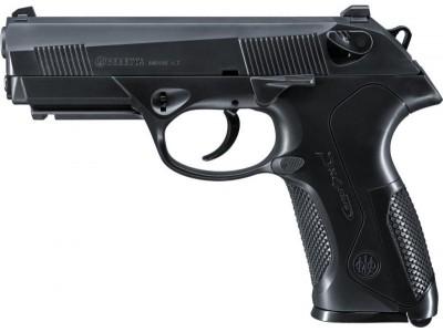 PISTOLET BERETTA PX4 STORM 6mm SPRING
