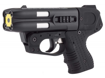 PIEXON JPX 4 COMPACT 4 COUPS
