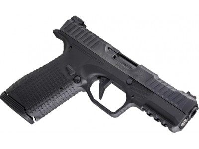 ARSENAL FIREARMS STRYK B 9mm