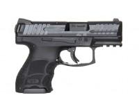 Pistolet HK VP9 / SFP9 SK  9X19