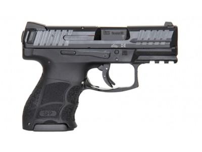 HK VP9 / SFP9 SK  9X19