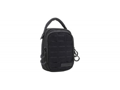 SAC MILITAIRE NUP20