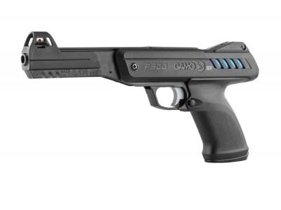 Pistolet à plombs GAMO P900 IGT
