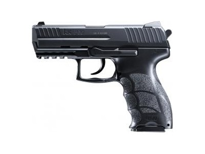 REPLIQUE PISTOLET SPRING HK P30 6MM