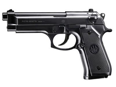 UMAREX BERETTA M92 FS 6MM SPRING