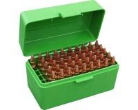 Boite de Rangement MTM 223
