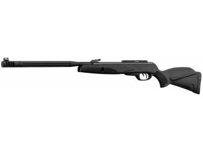CARABINE A PLOMB GAMO BLACK MAXXIM 4.5mm 29j
