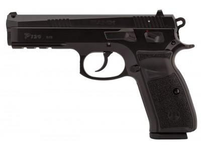 CANIK P120 CAL 9MM NOIR