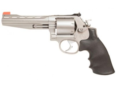 REVOLVER SMITH ET WESSON 686 PLUS PC 357MAG
