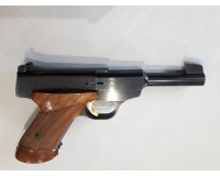 Browning Challenger 22lr