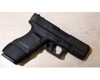 Extension grip Glock 21/30