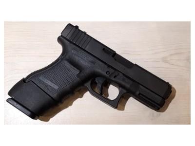 Extension grip Glock 21/30