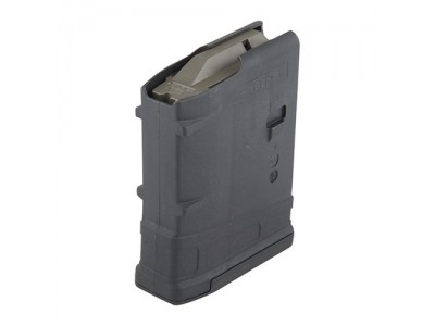 CHARGEUR AR10 PMAG 10 COUPS CAL. 308WIN