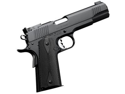 KIMBER Custom Target II 45 acp
