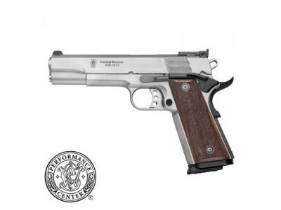 S&W 1911 PRO SERIES 9x19