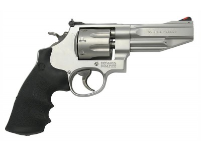 SMITH & WESSON 627 PRO SERIES 357MAG