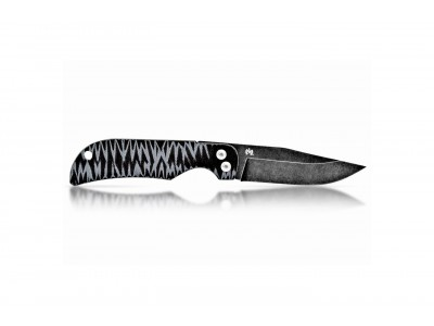 FRED PERRIN LE BOWIE PLIANT G10 - FPPBG10
