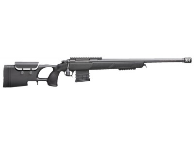 SABATTI TACTICAL URBAN SNIPER 308