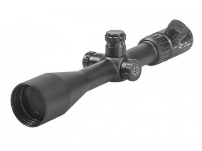 Lunette SIGHTMARK de tir Core TX 8,5-25x50 MR