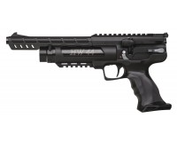 WEIHRAUCH HW 44 PCP 5.5mm