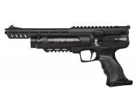 WEIHRAUCH HW 44 PCP 4.5mm
