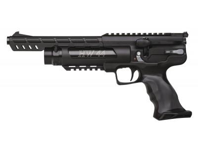 WEIHRAUCH HW44 PCP 4.5mm