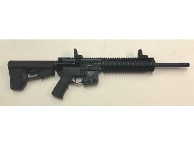 BREDA B4-A carabine 223 rem.