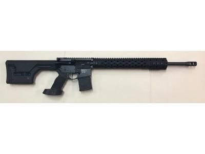 BREDA B4/SE carabine 223 rem.