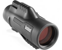 Monoculaire BUSHNELL LEGEND ED 10x42 Ultra HD