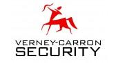 Verney-Carron SECURITY