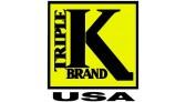 Triple-K Brand