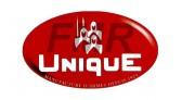 Unique FMR