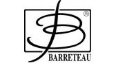 Barreteau